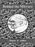 Behind the Mirrors (ebook)