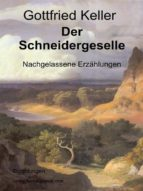 Der Schneidergeselle (ebook)