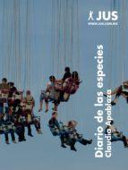 Diario de las especies (ebook)