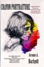 Crayon Portraiture (ebook)