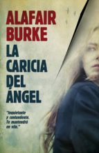La caricia del ángel (ebook)