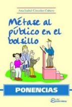 PONENCIAS (ebook)
