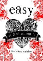 Easy. És fàcil estimar-te (ebook)