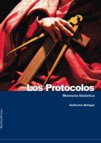 I. Los Protocolos. Memoria histórica (Primer tomo de trilogía sobre Masonería) (ebook)