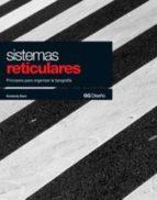 Sistemas reticulares (ebook)
