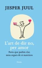 L'art de dir no, per amor (ebook)