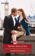 Treinta días juntos (ebook)