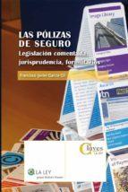 Las pólizas de seguro (ebook)