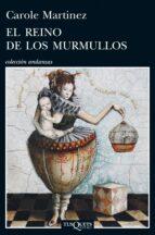 El reino de los murmullos (ebook)