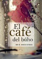 El café del búho (ebook)