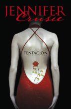 Tentación (ebook)