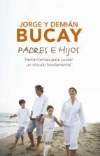 Padres e hijos (ebook)