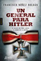 Un general para Hitler (ebook)