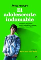 El adolescente indomable (ebook)