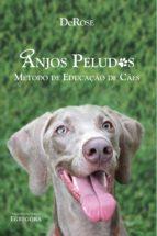 Anjos peludos (ebook)