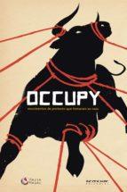 Occupy (ebook)