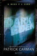 Dark Eden (ebook)