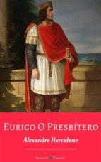 Eurico o Presbítero (ebook)