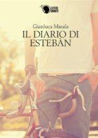 Il diario di Esteban (ebook)