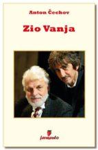 Zio Vanja (ebook)