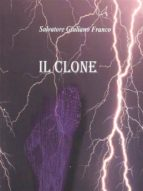Il Clone (ebook)