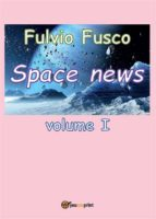 Space News - Volume 1 (ebook)