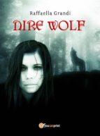 Dire Wolf (ebook)