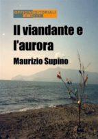 Il viandante e l'aurora (ebook)