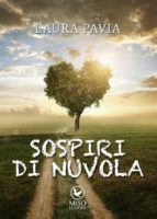 Sospiri di nuvola (ebook)