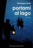 Portami al lago (ebook)