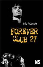 Forever club 27 (ebook)
