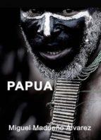 PAPÚA (ebook)