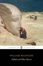 Vathek and Other Stories (ebook)