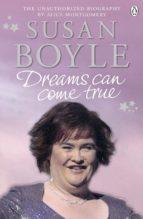 Susan Boyle (ebook)