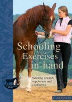 Schooling Exercises in hand (ebook)