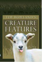 Tim Rowland's Creature Features (ebook)