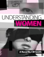 Understanding Women (ebook)
