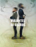 VIAJANTES DE SUEÑOS (ebook)