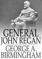 General John Regan (ebook)