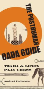 The Posthuman Dada Guide (ebook)