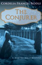 The Conjurer (ebook)