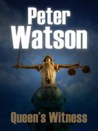 Queen's Witness (ebook)
