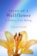 Tales of a Wallflower (ebook)