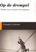 Op De Drempel (ebook)
