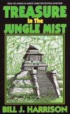 Treasure in the Jungle Mist
