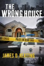 The Wrong House (ebook)