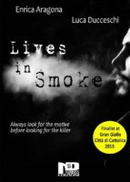 Lives In Smoke (ebook)