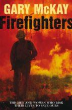 Firefighters (ebook)