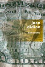 Démocratie (ebook)