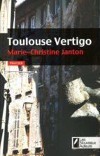 Toulouse Vertigo (ebook)